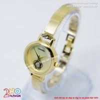 Đồng hồ lắc CHANEL -Mã số: DHN1541