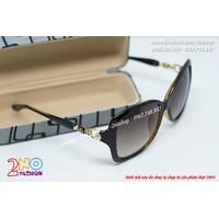 Mắt kính thời trang nữ - Mã số: MKN1521