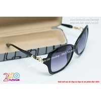 Mắt kính thời trang nữ -Mã số  MKN1522