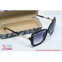 Mắt kính thời trang nữ -Mã số  MKN1524