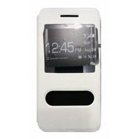 Bao da Asus ZenFone 4.5 View