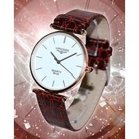Đồng hồ đeo tay chống nước DH70