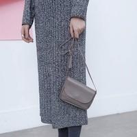 Túi đeo nữ 2015 - Túi đeo nữ đẹp - túi đeo nữ giá rẻ - túi đeo hcm