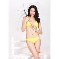 Bộ đồ bơi Thái Lan sexy