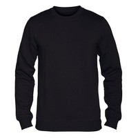 Áo Thun Tay Dài Nam Hurley Staple Fleece Crew Neck Sweatshirt