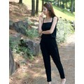 Jumsut mùa hè thời trang dtt07065