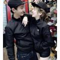 Giá 1 đôi_Áo khoác đôi thời trang Adidas_DD0103