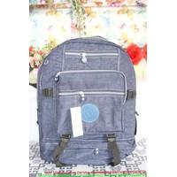 Shop ba lô rẻ :Balo laptop Kiplling tiện dụng, thời trang BLKL18