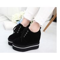 BM073D - Giày Bánh Mì thời trang cao cấp