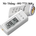 Máy đo huyết áp bắp tay Microlife thế hệ mới