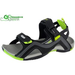 Giày Sandal Nam Chính Hãng Vento NV6068