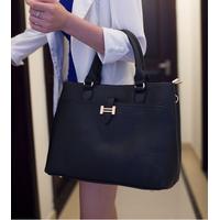 Túi xách nữ công sở Big Size mới về hàng rất đẹp nhé các bạn !