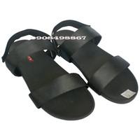 Giày sandal Vento chính hãng xuất Nhật 4906