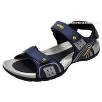 Giày Sandal Vento chính hãng xuất Nhật 7902