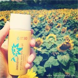 KEM CHỐNG NẮNG ECO SAFETY AQUA DAILY SUN GEL SPF30 PA++