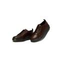Giày da thật Dr. G101R2