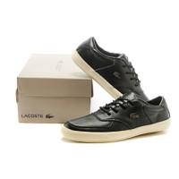 Giày da lacoste G136