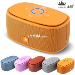 Loa Nghe Nhạc Bluetooth Mini Kingone K5