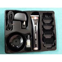 Tông đơ cắt tóc cao cấp MC09