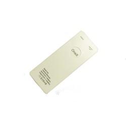 Pin sạc dự phòng Hola OneX S38 6800mAh