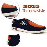 Giày Mọi C 906 Trẻ Trung Sành Điệu New 2015