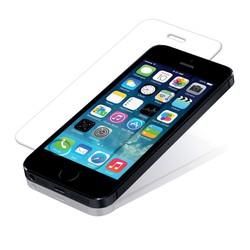 Miếng dán cường lực iPhone 5 5S