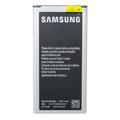 Pin Samsung Galaxy S5 2800mAh