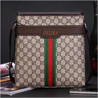 Túi đựng Ipad kiểu Ý phong cách Praza DC005