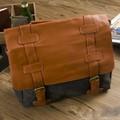 Túi đeo chéo kết hợp dạng balo Praza DC006