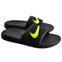 Dép thể thao Nam Nike