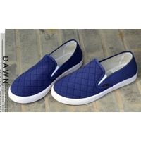 giày lười nam thời trang hot 2015 GD8