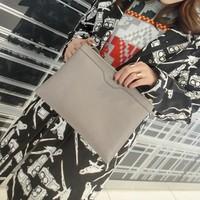 Túi xách nữ đeo chéo TB950-A - Ovan