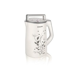 Máy làm sữa đậu nành Philips HD-2072