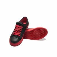 Giày vải cột dây Aqua