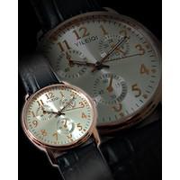 Đồng hồ đeo tay YILEIQI DH38