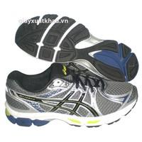 Giày ASICS 021 chính hãng
