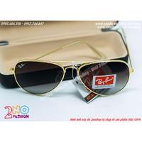 Kính thời trang Nam Rayban - Mã số: MK1506