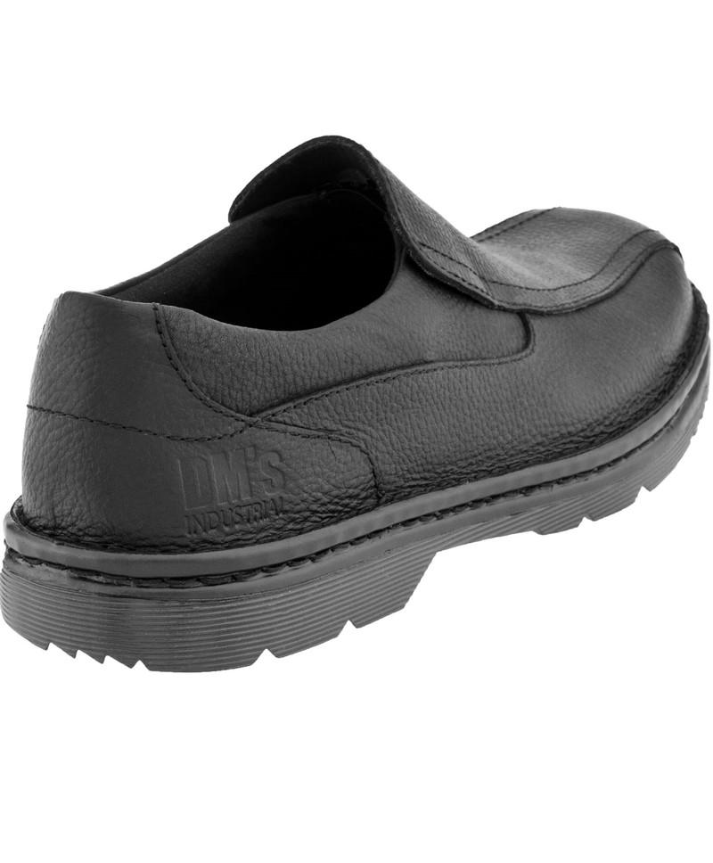giay nam dr martens norfolk slip on 1m4G3 giayluoinamdrmartensnorfolksliponblack03 2khsktm6r1bpo simg d0daf0 800x1200 max Cách thức để bạn chọn được kiểu mẫu giày nam công sở hoàn hảo