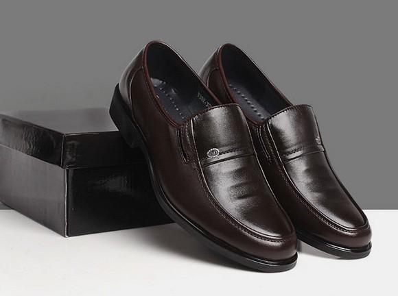 giay nam van phong da tron verson 1 1m4G3 sm010giaynambitmuidatronv104 2khqf92pljepe simg d0daf0 800x1200 max Cách thức để các bạn mua được form giày nam công sở lí tưởng