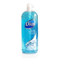 SỮA TẮM DIAL ALL DAY FRESHNESS 1L