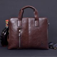 Túi xách da bò cao cấp Praza TX012