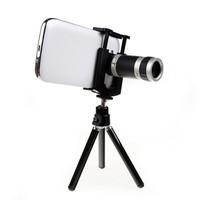 lens cho điện thoại smartphone