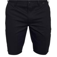 Quần Lửng Nam Hurley Men CZ Chino Shorts