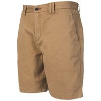 Quần Lửng Nam Billabong Men New Order 21 Shorts