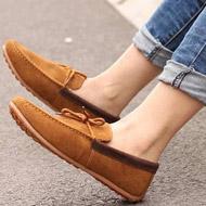 Giày trẻ trung