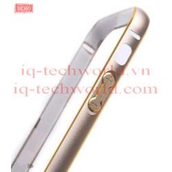 Viền highlight iPhone 5