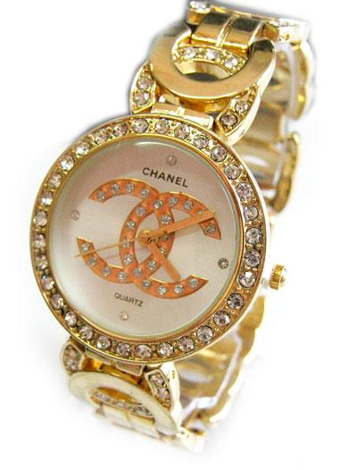 dong ho chanel mat lon 1m4G3 chanellon01385 2kecbl3kmikt3 1 số bí quyết giúp cho mọi người chọn đồng hồ Casio xịn