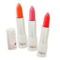 Son cao cấp lâu phai Vacci vitamin Tint Lipstick xách tay Hàn Quốc