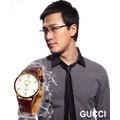 Đồng hồ đeo tay GUCCI DH53