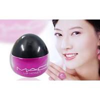 Son dưỡng môi có màu Mac Lip Honey - Nhật Bản